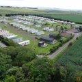Gilsland Caravan Park