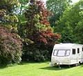 Exe Valley Caravan Park