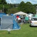 Islecroft Camping and Caravan Site