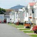 Lyons Winkups Holiday Park