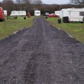 Knockhatch Caravan & Camping