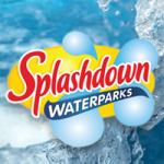 Splashdown Quaywest