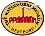 Waterworks Museum - Hereford
