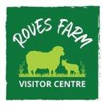 Roves Farm Visitor Centre