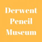 Pencil Museum