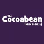 Cocoabean Hawkshead