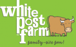 White Post Farm