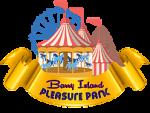 Barry Island Pleasure Park