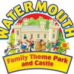 Watermouth Castle and Theme Park