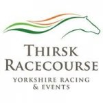 Campsites close to Thirsk Racecourse