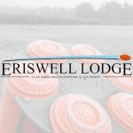 Eriswell Lodge - Shooting Lodge