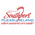 Pleasureland Southport