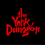 York Dungeon