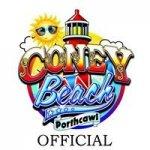 Coney Beach Pleasure Park