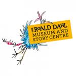 Roald Dahl Museum and Story Centre