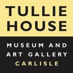 Tullie house museum and art gallery
