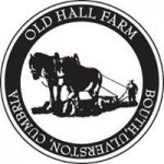 Old Hall Farm, Bouth