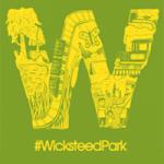 Wicksteed park