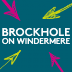 Brockhole