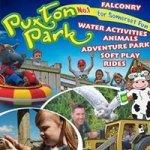 Puxton Park