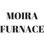 Moira Furnace