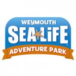 Weymouth SEA LIFE Adventure Park