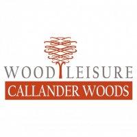 callander-woods-logo.jpg