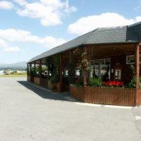 Morfa Lodge Holiday Park