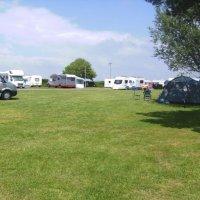 Camping Caradon Touring Park