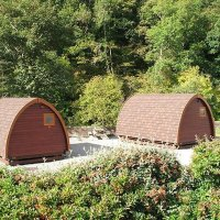 Low Briery Holiday Park