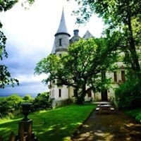 Campsites close to Dunrobin Castle