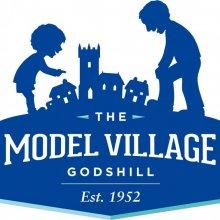 Model Village Godshill