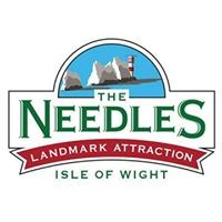 The Needles Landmark Attraction
