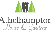 Athelhampton House and Gardens