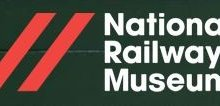 Campsites close to National Railway Museum