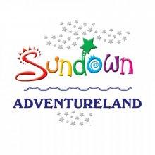 Sundown Adventureland for under 10's