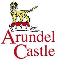 Campsites close to Arundel Castle & Gardens