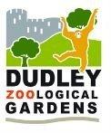 Dudley Zoo