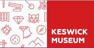 Campsites close to Keswick Museum