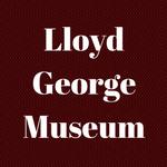 Lloyd George Memorial Museum