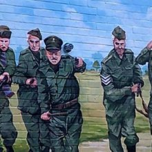 Dad's Army Museum