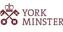 Campsites close to York Minster