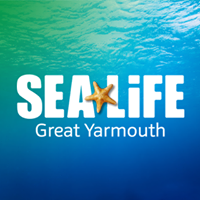 Great Yarmouth SEA LIFE Centre