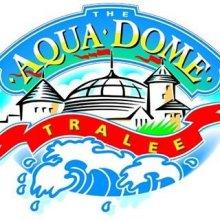 Aqua Dome Tralee