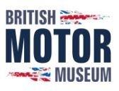 Campsites close to British Motor Museum