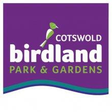Birdland Park and Gardens