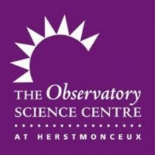 Campsites close to The Observatory Science Centre