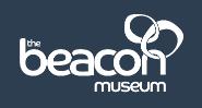 Campsites close to Beacon Museum