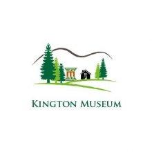 Campsites close to Kington Museum
