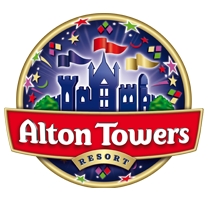Campsites close to Alton Towers